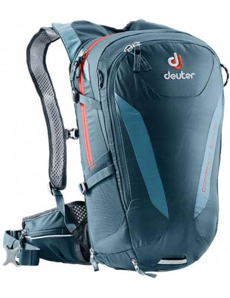 Plecak Deuter Compact EXP 16