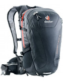 Plecaki Rowerowe Plecak Deuter Compact EXP 16 3200315 Deuter