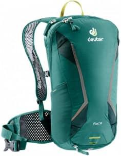 Plecaki Rowerowe Plecak Deuter Race 3207018 Deuter