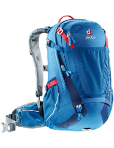 Plecak Deuter Trans Alpine 24