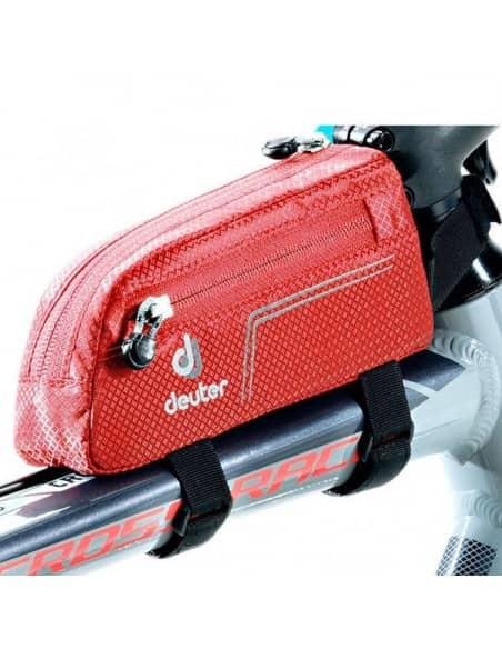 Torba Deuter Energy Bag