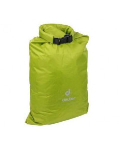Worek Deuter Light Drypack 8