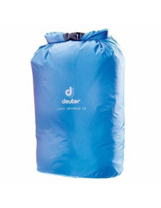 Worek Deuter Light Drypack 15