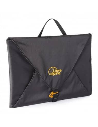 AKCESORIA Pokrowiec Lowe Alpine Shirt Bag FAE-06 Lowe Alpine