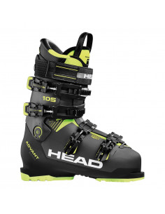 Buty Head Advant Edge 105