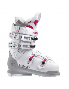 Buty Head Advant Edge 85 W