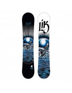 Deski Deska Snowboardowa Lib Tech LANDO PHOENIX HP C2 18SN029 Lib Tech