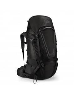Plecaki Trekkingowe Plecak Lowe Alpine Diran 55:65 FMQ-04-AN-55-M-L Lowe Alpine