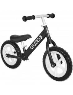 Dziecięce / Juniorskie Rower Cruzee Balance Bike  Cruzee