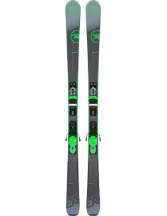 Narty Rossignol EXPERIENCE 76CI