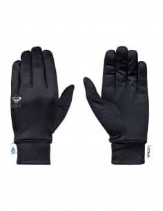 PRODUKTY ARCHIWALNE Rękawiczki Roxy Liner Gloves ERJHN03106 ROXY