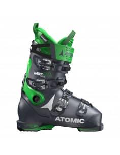 Buty Atomic HAWX PRIME 120 S