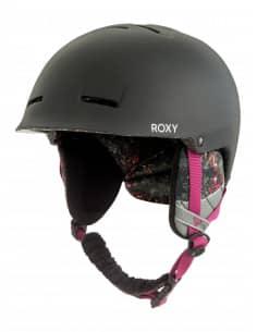 Kaski Kask Roxy Avery ERJTL03031 ROXY