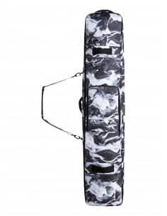 Pokrowce Snowboardowe Pokrowiec Quiksilver Platted EQYBA03092 Quiksilver