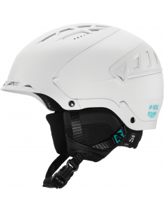 Kask K2 Virtue