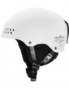 Kask K2 Emphasis