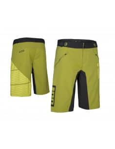 Spodnie Rowerowe Spodenki ION Vertex 47602-5750