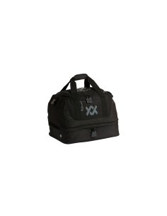 Torby Podróżne Torba VOLKL TRAVEL WHEEL BAG 120L 169519 Volkl