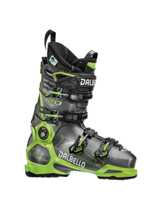 Buty Dalbello DS AX 120 MS