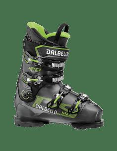 Buty Dalbello DS MX 120 MS