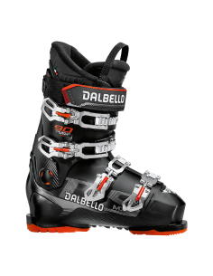 Buty Dalbello DS MX 90 MS