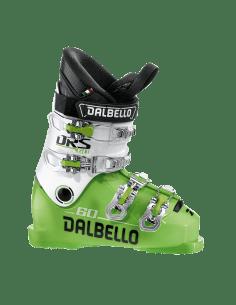 Buty Dalbello DRS 60 JR