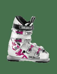 Buty Dalbello GAIA 4.0 JR