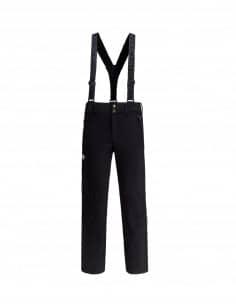 Spodnie Narciarskie Spodnie Descente RIDER DWMMGD09  Descente