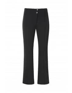 Spodnie Narciarskie Spodnie Descente STACY DWWMGD05 Descente