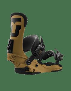 Wiązania Snowboardowe UNION Force™ Sand
