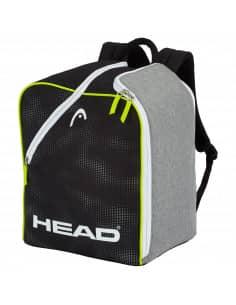 PRODUKTY ARCHIWALNE Plecak HEAD BOOT BACKPACK 383088 Head