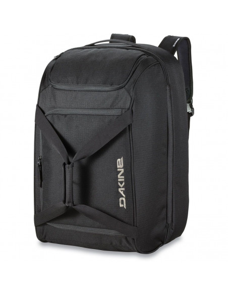 Dakine Boot Locker DLX 70L