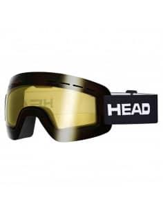 Gogle HEAD SOLAR