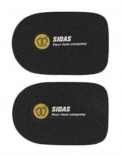 Wkładki i dodatki Wkładka SIDAS klin ET 31 955214 SIDAS