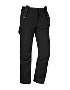 Spodnie Narciarskie Spodnie Schoffel Bern1 22021   Schoffel