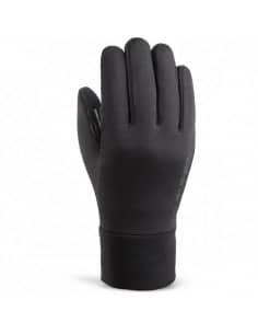 RĘKAWICZKI Rękawiczki Dakine Storm Liner 10000697 Dakine
