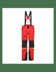 Spodnie Narciarskie SPODNIE SPYDER TORDRILLO GORE-TEX 181728  Spyder