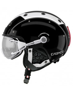 Kask Casco SP-3 COMP