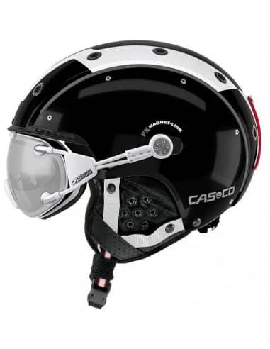 Kaski Kask Casco SP-3 COMP  Casco