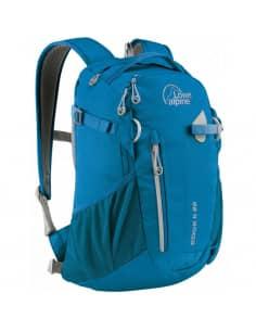 PRODUKTY ARCHIWALNE Plecak Lowe Alpine Edge II FDP-50 Lowe Alpine