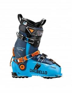 Buty narciarskie DALBELLO LUPO AX 120