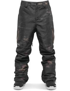 PRODUKTY ARCHIWALNE Spodnie ThirtyTwo TM-20 8130000905 ThirtyTwo