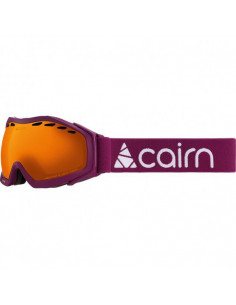 Gogle Cairn Freeride