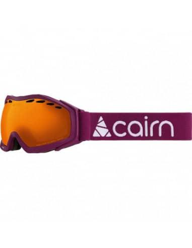 Gogle Gogle Cairn Freeride 0.58006.6.SP  CAIRN