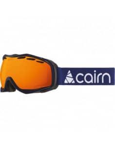 Gogle Gogle Cairn Speed SPX 0.58034.6.SP    701 CAIRN