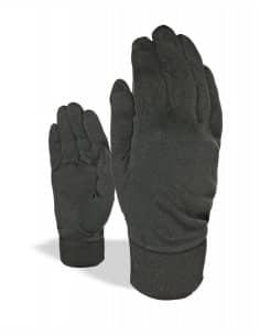 RĘKAWICZKI Rękawice Level SILK 3480UG Level