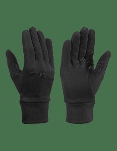 RĘKAWICZKI Rękawiczki Leki Urban mf touch 640870301 Leki