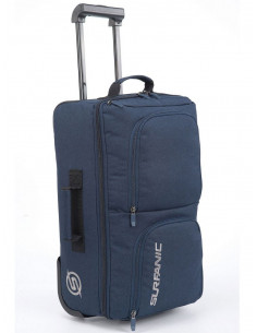 Torba Surfanic Kyber 40l Carry On Bag