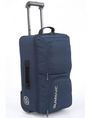 Torby Na Kółkach Torba Surfanic Kyber 40l Carry On Bag SWA5003 Surfanic