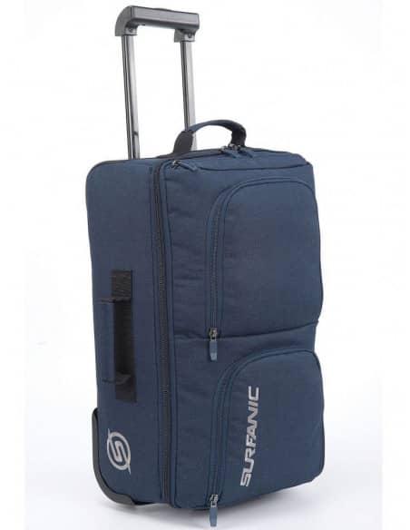 Torba Surfanic Kyber 40l Carry On Bag